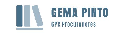 GPC Procuradores
